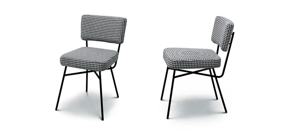 elettra  | chair