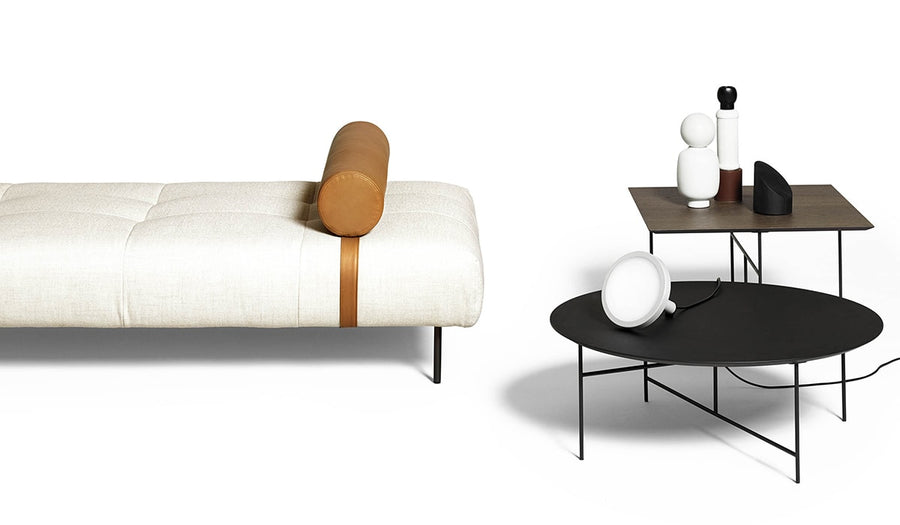 erei | daybed