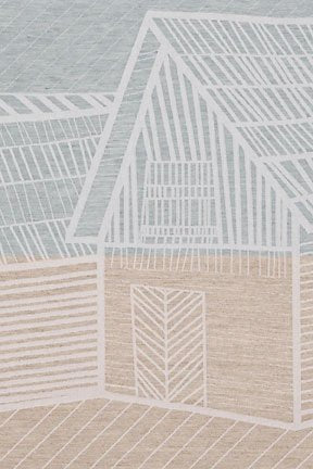 farm fabrics | glass cloth