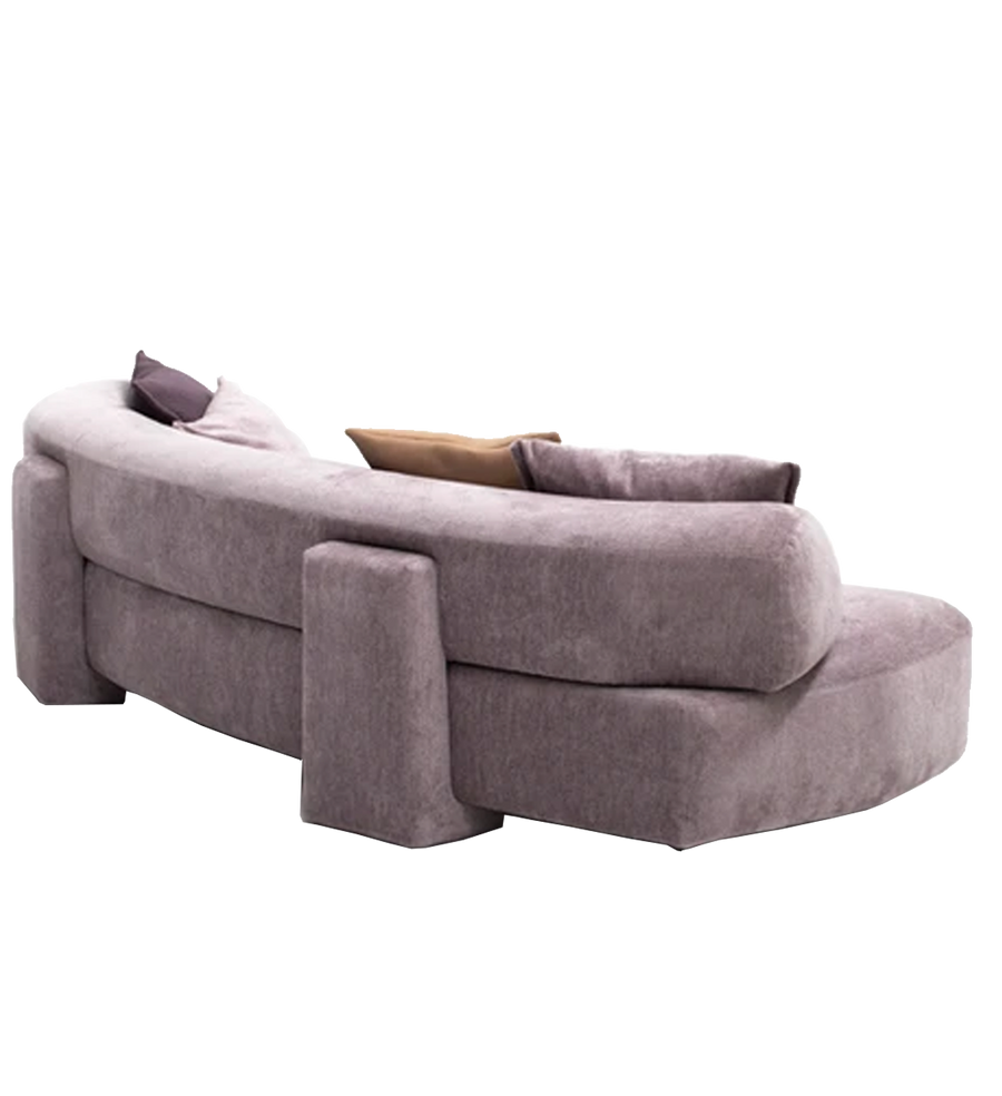 gogan | sofa