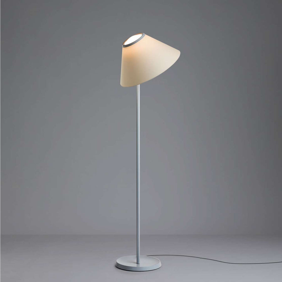 cappuccina | floor lamp