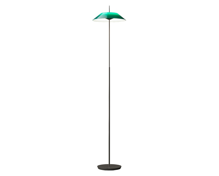 Mayfair floor lamp