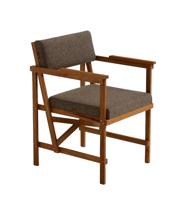 as-thick-as-wide | chair