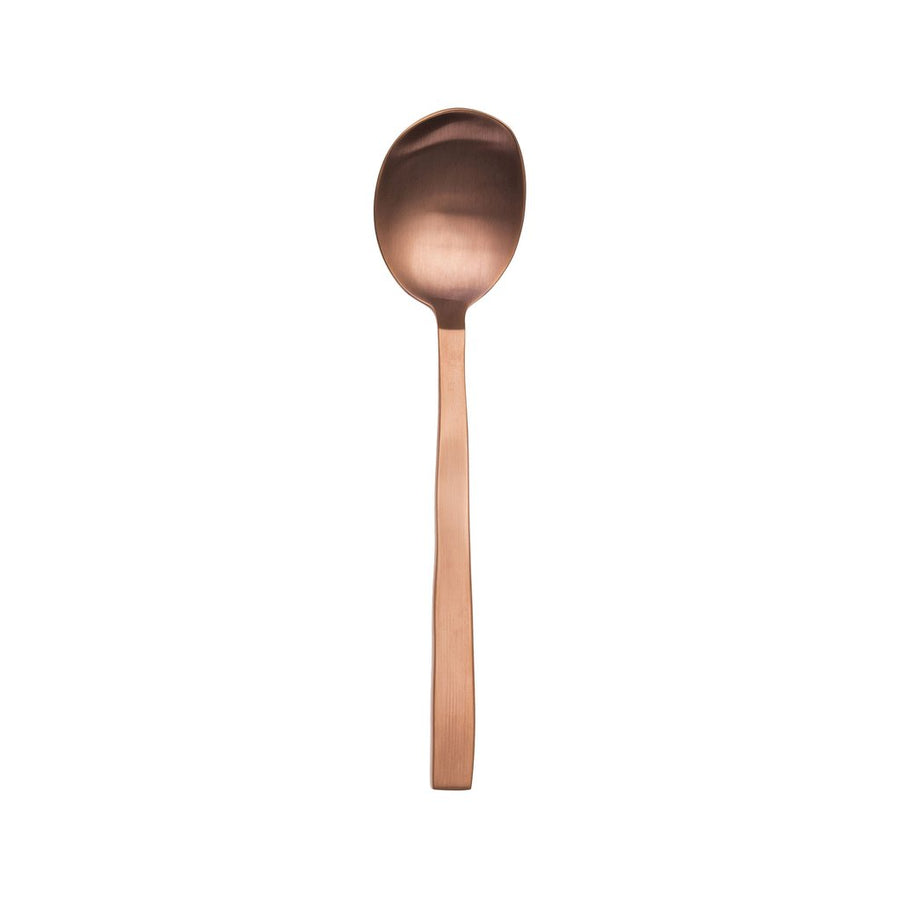 cutlery copper | tableware