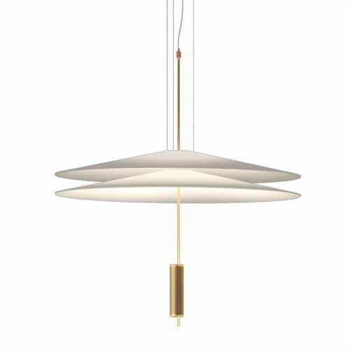flamingo 1510 | pendant lamp