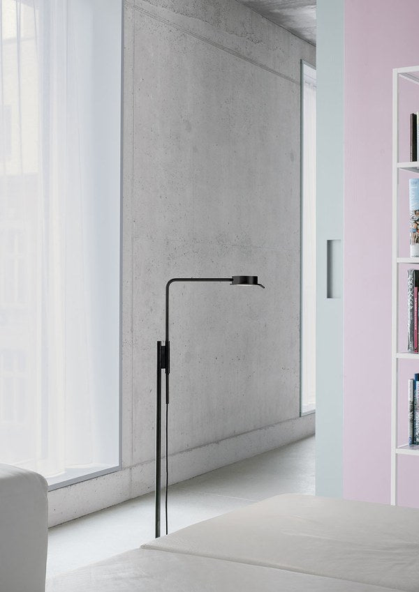 w102 chipperfield floor lamp