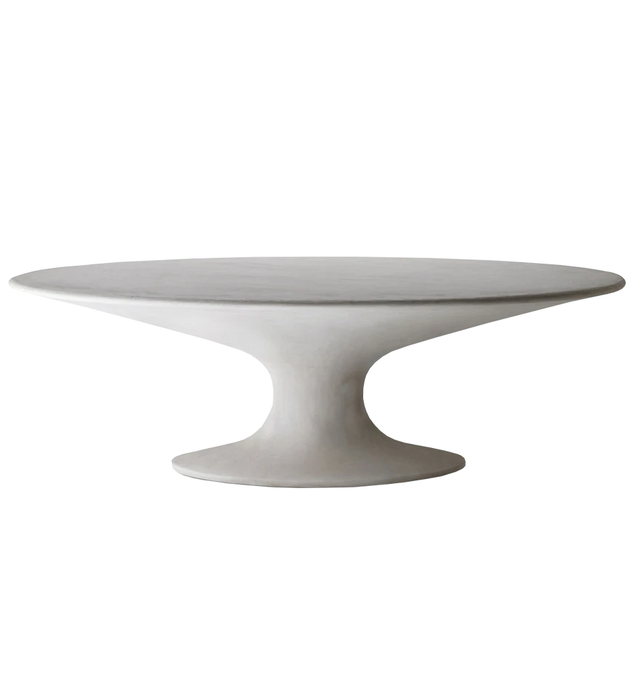 fenice | dining table