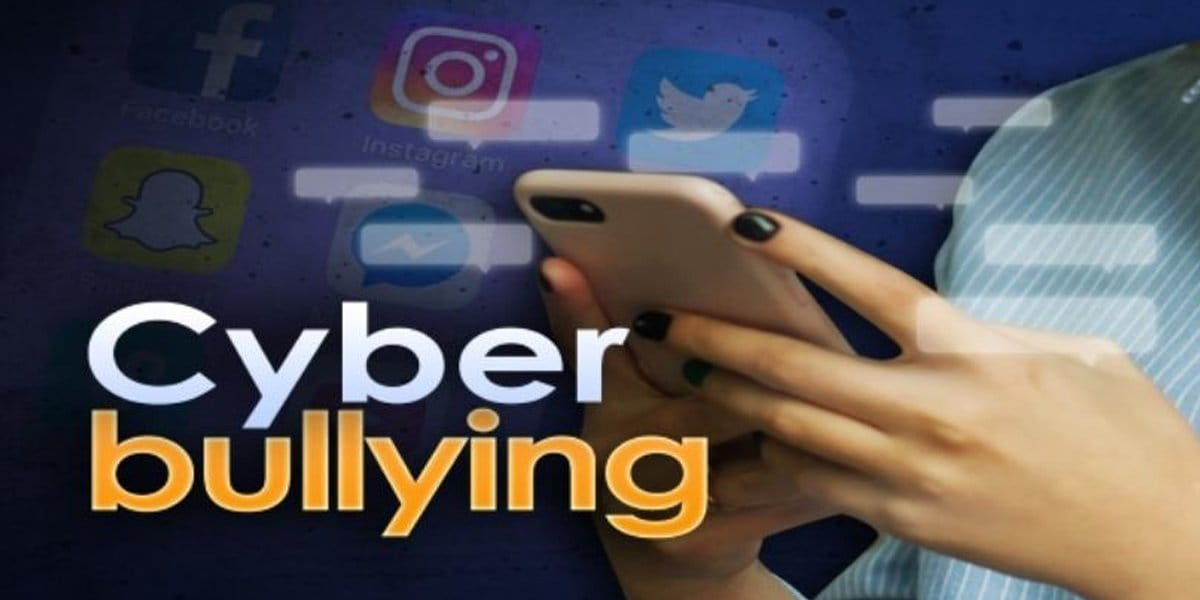 Teens accused of cyberbullying girl with special needs now facing criminal charges