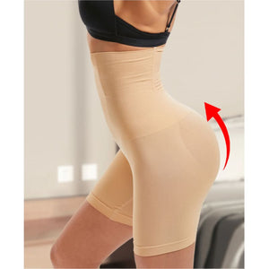 Butt & Belly Shapewear - care - things