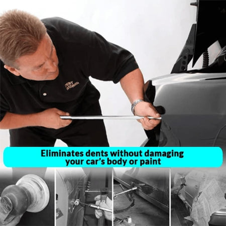 Dent Removal Tool - Fix That Dent - auto - things