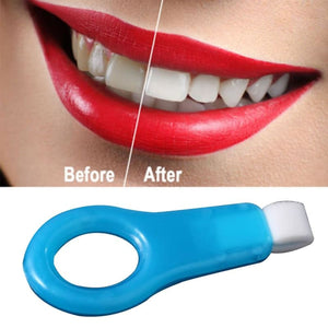 Magic Teeth Cleaning Kit - health - Safe