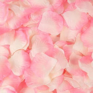 Rose Petal Decoration For Valentine Day - Make it Special - style 24 / 1000pcs