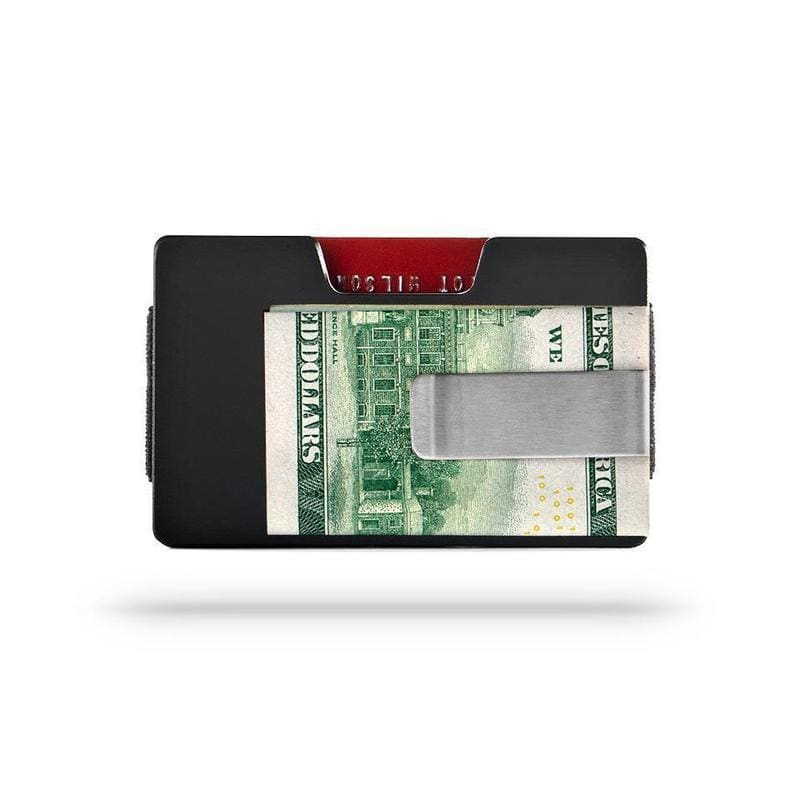 The Stack™ RFID Wallet - wallet - home - personal