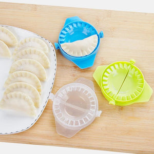 Vegetable Meat Rolling Tool - Patty Maker - home - kitchen