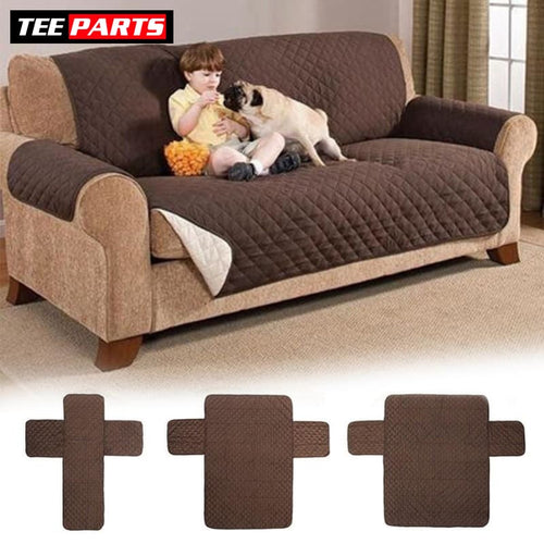 Waterproof Sofa Covers - home - pet - pets