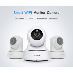Wireless Surveillance Cam - camera