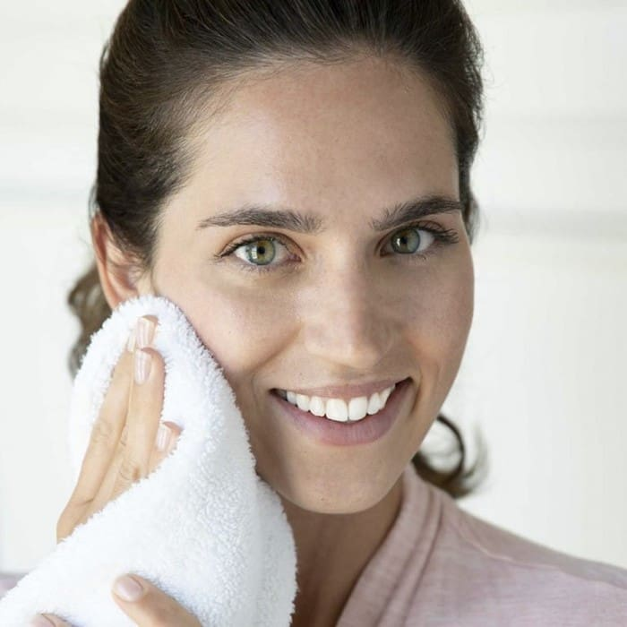 PoreCleanser Microderm Can Reduce The Appearance Of Wrinkles and Blemishes
