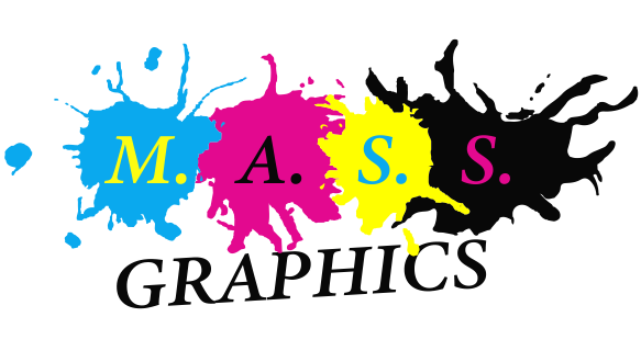 M.A.S.S. GRAPHICS