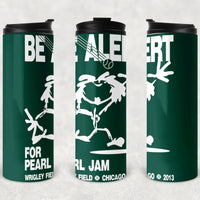 PEARL JAM (3 options)