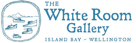 The White Room Gallery