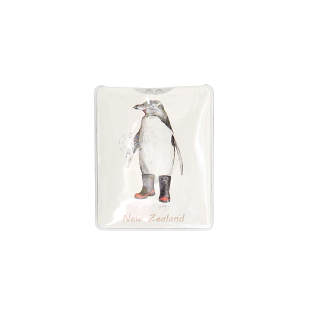 Penguin Pete Bag Torch