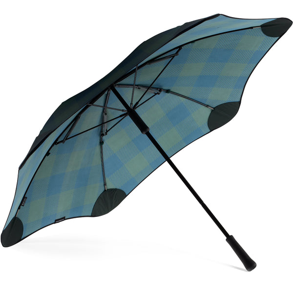 Blunt Limited Edition Classic Umbrella