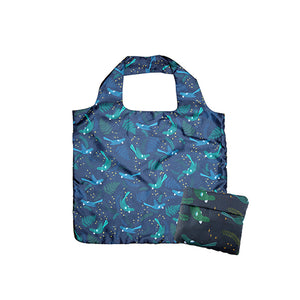 Tui Forest Fold Out Bag
