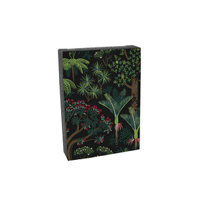 Evergreen NZ Playing Cards