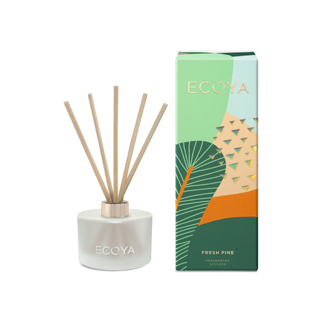 Christmas Limited Edition Mini Reed Diffuser