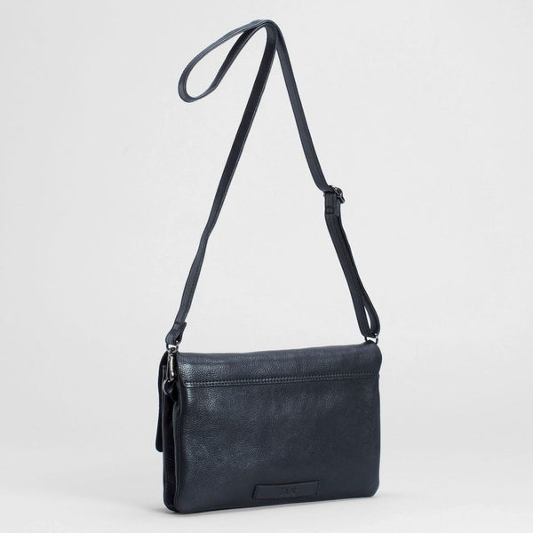 Elk Bellvik Small Bag / Black