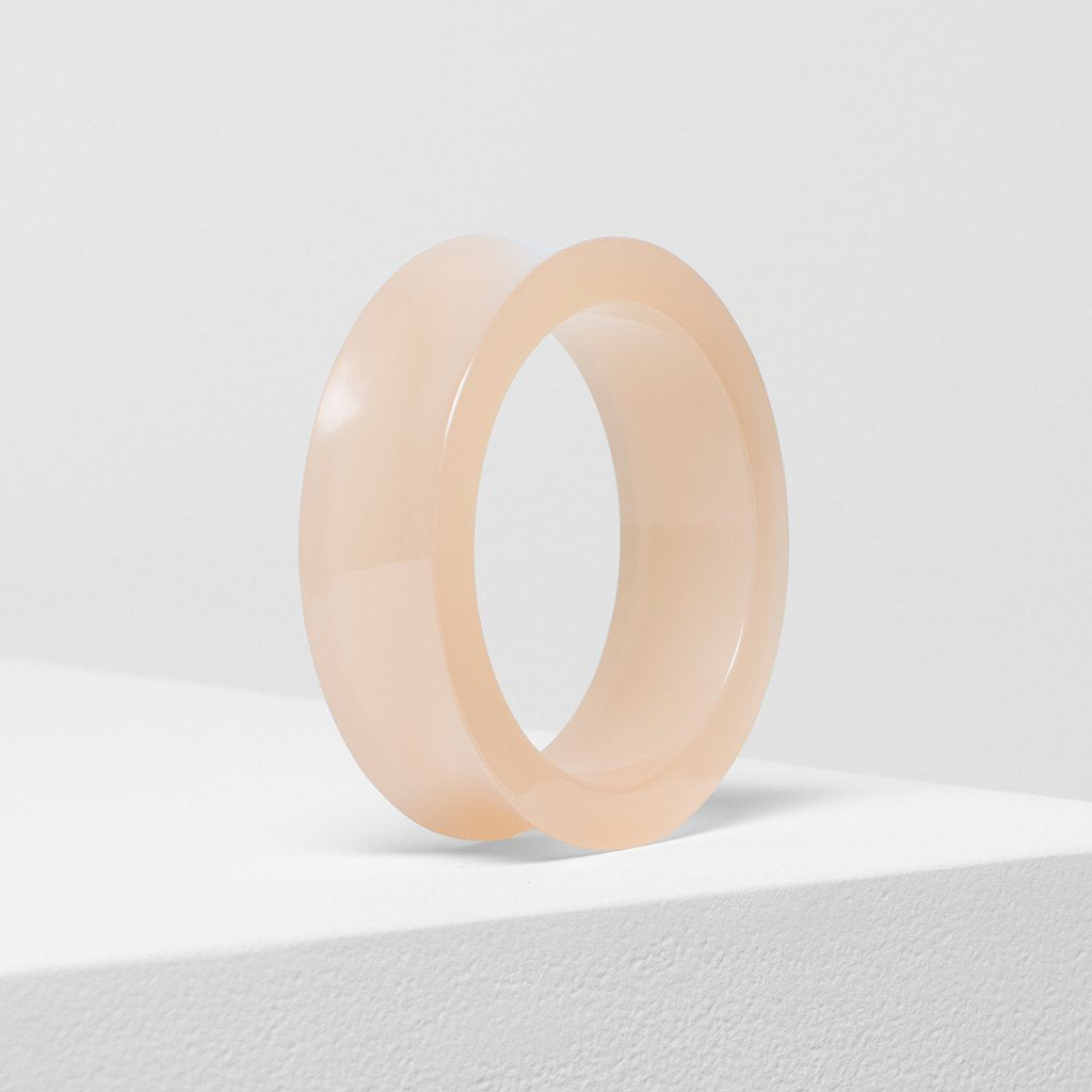 Elk Hova Mid Bangle