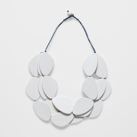 Elk Kamile Necklace