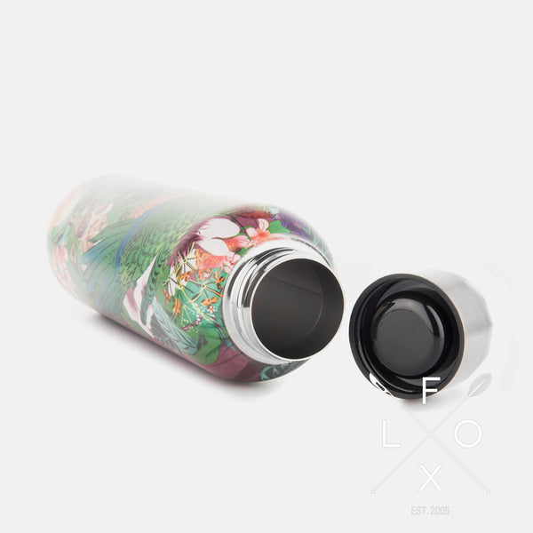 Flox Eco Drink Bottle
