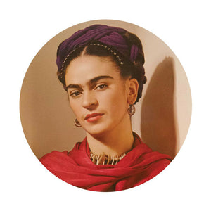 Frida Restickable Art