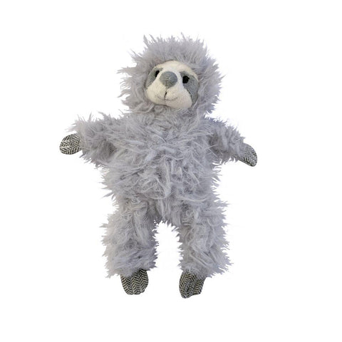 Ezra Sleepy Sloth Toy