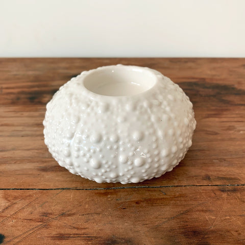 Kina Tea Light Candle Holder