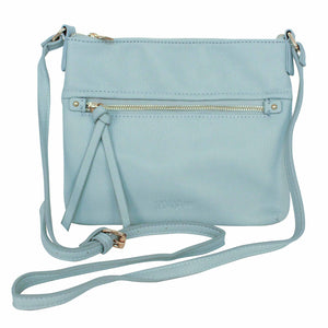 The Thorndon Crossbody Bag