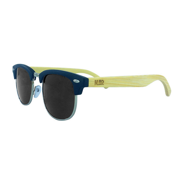 Forsyth Sunglasses