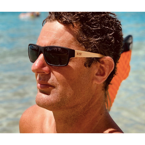 Tradies Sunglasses