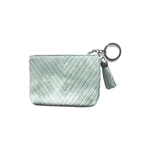 Handy Coin Purse