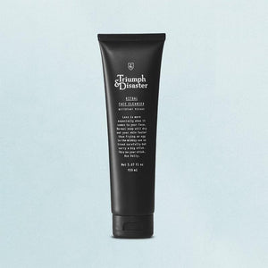 Ritual Face Cleanser