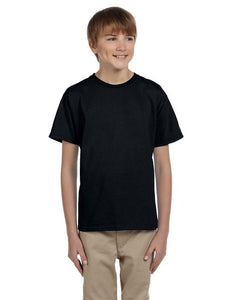 Gildan Youth Ultra Cotton® 6 oz. T-Shirt