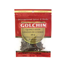 GOLCHIN QUINCE SEEDS (BEH DANEH)
