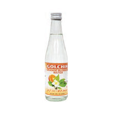 GOLCHIN ORANGE BLOSSOM WATER