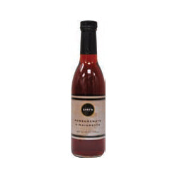 ZARYS POMEGRANATE VINEGAR