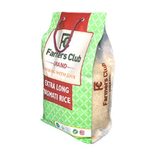 FARMERS CLUB GRAND EXTRA LONG BASMATI