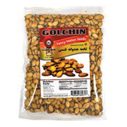 GOLCHIN FANCY WATERMELON SEEDS R/S