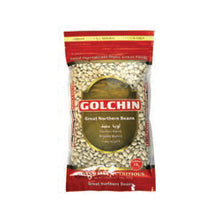 GOLCHIN GREAT NORTHERN BEANS