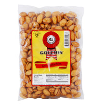 GOLCHIN SOUR ROASTED PISTACHIOS