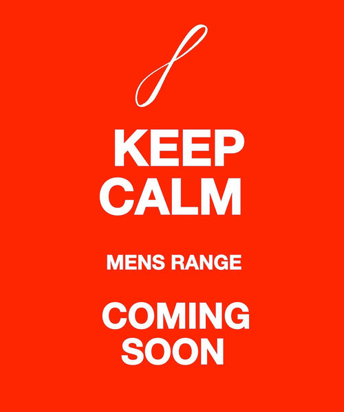MENS JEANS RANGE COMING SOON